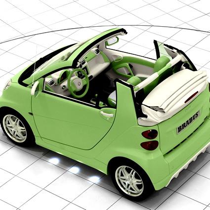 auto_elettrica_auto_elettriche_veicoli_elettrici_daimler_macchina_elettrica_1