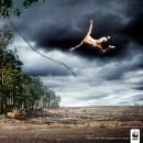 cambiamento_climatico_soluzioni_cambiamento_climatico_soluzioni_impatto_ambientale_clima_4