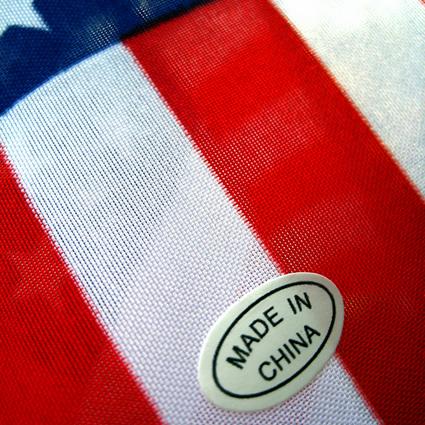 cina_usa_accordi_cina_america_accordi_tecnologie_sostenibili_usa_cina_tecnologia_pulita_2