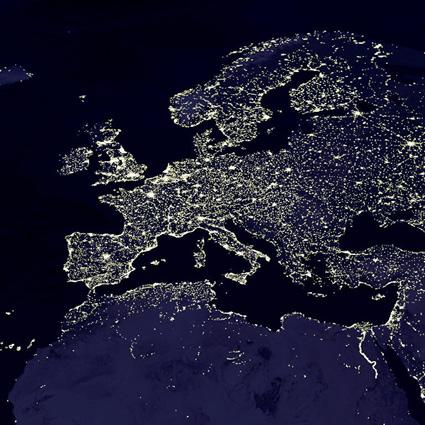 distribuzione_energia_rete_elettrica_italiana_distribuzione_elettricita_italia_1