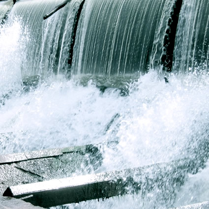 energia_idroelettrica_europa_impianti_idroelettrici_europa_energia_idroelettrica_1