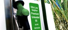 etanolo_brasile_etanolo_brasiliano_biocarburante_etanolo_usa_2
