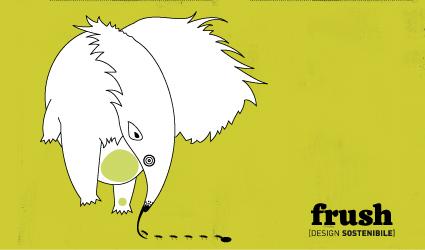 frush_design_sostenibile_frush_progettazione_sostenibile_frush_designer_sostenibili_frush_giuditta_gentile_9