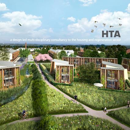 hanham_hall_progettazione_sostenibile_ecovillaggi_eco_villagi_ecocitta_1