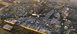 masdar_city_abu_dhabi_masdar_emirati_arabi_citta_zero_carbonio_masdar_city_6