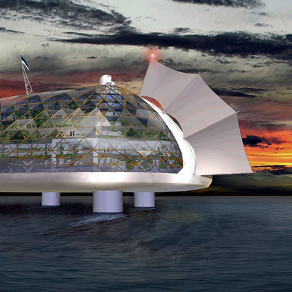 seasteading_institute_piattaforme_oceaniche_vita_oceano_seasteading_institute_piattaforme_sul_mare_4