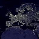 smart_grid_energia_rinnovabile_smart_grid_rete_elettrica_smart_grid_fonti_rinnovabili_2