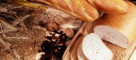 buono_come_il_pane_alimentazione_sostenibile_3