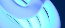 consumo_energetico_risparmio_energetico_energia_consumata_1