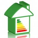 energia_grigia_risparmio_energetico_energia_grigia_risparmio_energia_energia_grigia_5