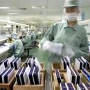 fotovoltaico_cinese_pannelli_fotovoltaici_cinesi_energia solare_cina_3