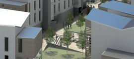 fram_menti_architettura_sostenibile_progettazione_sostenibile_architettura_rovigo_frammenti_rovigo_1