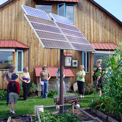 Off_grid_energia_elettrica_off_grid_vivere_off_grid_indipendenza_energetica_off_grid_autosufficienza_4  (2)