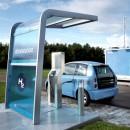 rete_stazioni_auto_idrogeno_rete_auto_elettriche_stazioni_auto_idrogeno_auto_elettriche_3