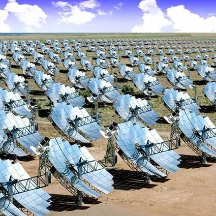 solare_termico_motori_stirling_energia_solare_termica_stirling_energy_systems_motore_stirling_1