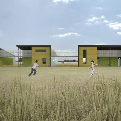 2009_open_architecture_challenge_scuola_architettura_scolastica_edificio_scolastico_11
