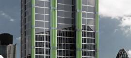 alghe_biodiesel_alghe_biocarburanti_tetti_riflettenti_geogingegneria_3