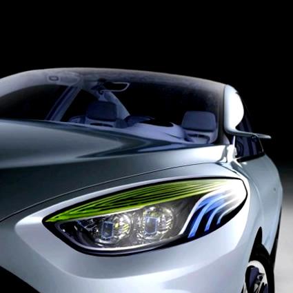 auto_elettrica_auto_elettriche_francoforte_salone_batterie_litio_8