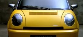 auto_elettriche_auto_elettrica_mobile_smart_grid_auto_elettriche_mobile_smart_grid_1