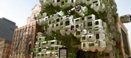 biocarburante_dalle_alghe_eco_pods_biodiesel_alghe_ecopods_boston_1