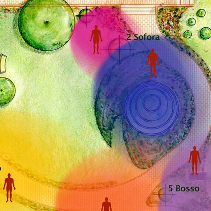 bioenergetic_landscapes_marco_nieri_ecodesigner_bioenergetic_landscapes_giardino_terapeutico_12
