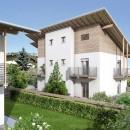 casa_clima_efficienza_energetica_casa_clima_casaclima_3