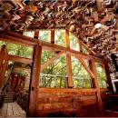casa_riciclata_riciclare_materiali_da_costruzione_case_riciclate_12