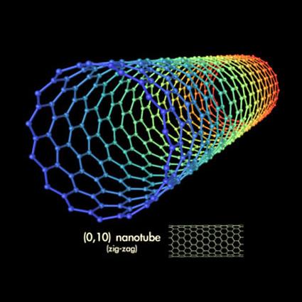 celle_solari_nanotecnologie_nanotubi_carbonio_celle_solari_cella_solare_2