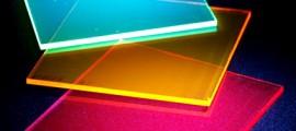 celle_solari_vernice_solare_vernice_sensibilizzante_cella_solare_dye_greensun_4