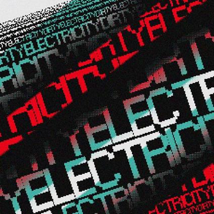 energia_elettrica_sporca_lampadine_cfl_energia_elettrica_sporca_lampadine_basso_consumo_cfl_1