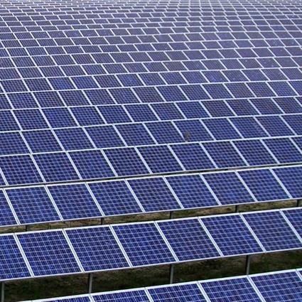 generazione_energia_distribuita_smart_grid_sistema_energetico_modelli_2
