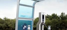 idrogeno_celle_a_combustibile_stoccaggio_idrogeno_auto_idrogeno_1