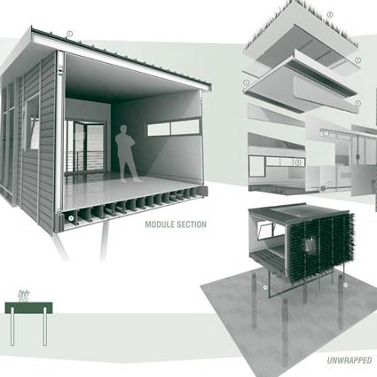 progettare_sostenibile_progettazione_sostenibile_forma_architettura_consumi_energetici_22