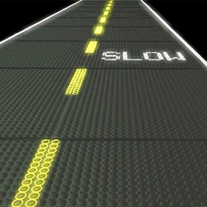 solar_roaodways_energia_strada_solar_roadways_panel_1