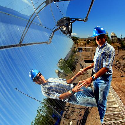 specchi_solare_solare_termico_impianto_solare_termico_concentratore_solare_2
