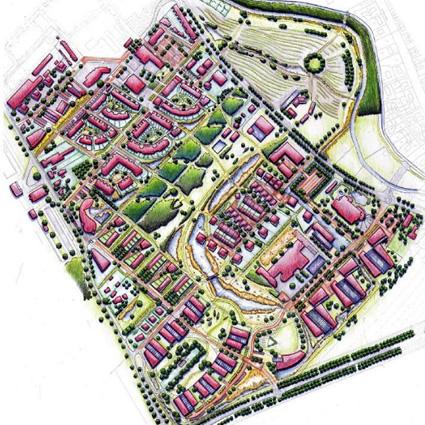urbanistica_sostenibile_architettura_sostenibile_architettura_organica_1