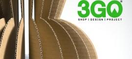 3go_design_3godesign_ecodesign_designer_sostenibile_ecodesigner_italiani_2