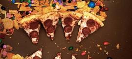 alimentazione_citta_sistemi_alimentari_urbani_3