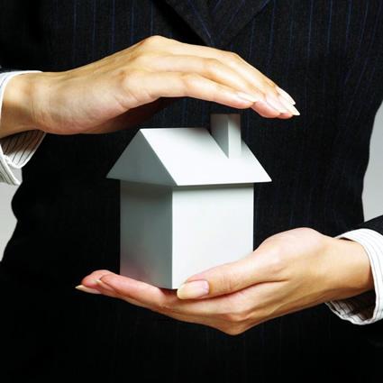 architettura_sostenibile_edifici_passivi_case_prefabbricate_casa_prefabbricata_casa_passiva_1