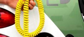 auto_elettriche_francia_batterie_litio_francia_renault_auto_elettriche_3