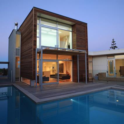 Tenere al caldo in casa casa nuova costruzione catania for Ispezione a casa su nuova costruzione