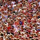 crowdsource_pianificazione_territoriale_pianificazione_urbana_2