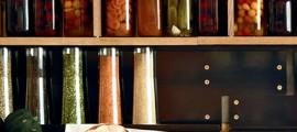 cucina_sostenibile_arredamento_sostenibile_cucine_sostenibili_7