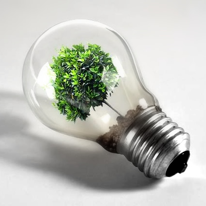 efficienza_energetica_risparmio_energetico_consumo_energia_8