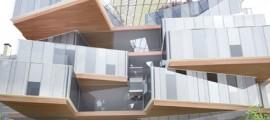 energia_architettura_sostenibile_mca_mario_cucinella_2