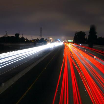 energia_asfalto_piezoelettrico_energia_piezoelettrica_produrre_energia_asfalto_3