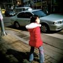 inquinamento_atmosferico_urbano_inquinamento_aria_smog_2