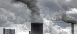 inquinamento_costi_inquinamento_costi_produzione_energia_1