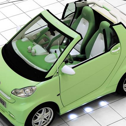 mobile_smart_grid_auto_elettriche_smart_grid_auto_elettrica_batterie_ricarica_2