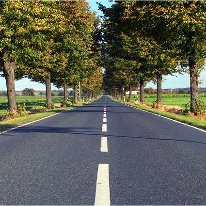 novotech_energia_asfalto_3